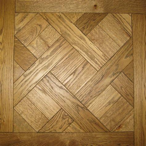 Pavimenti per interni Quadrotte Pavimenti in legno