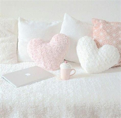 white cushions ideas  pinterest black