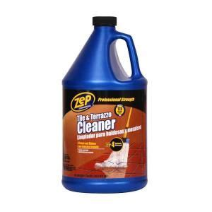 Terrazzo Floor Cleaner And by Pin By Murray On Decorating And House Stuff