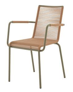 chaise cinna quot a frame quot chair by edward wormley from a unique