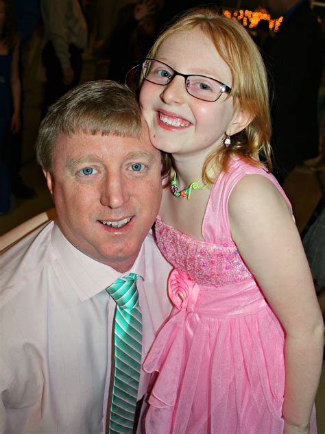 carolina   mind daddy daughter sweetheart dance