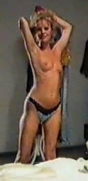 claudia neidig nude pics seite 1