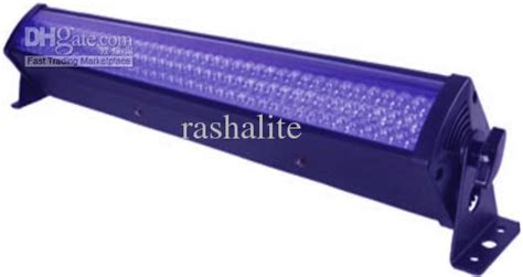 purple led light bar 2017 10mm led purple wall washer light led wall light