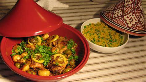 moroccan cuisine recipes image gallery moroccan cuisine