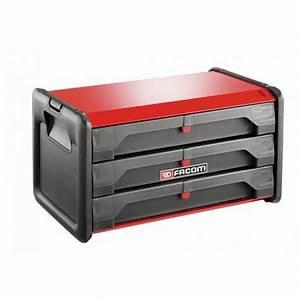 Boite A Outil Facom : bo te outils 3 tiroirs pour diable de portage ~ Dailycaller-alerts.com Idées de Décoration