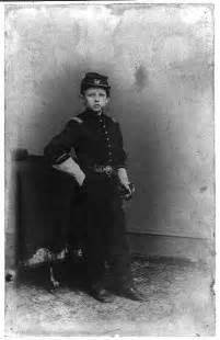 Abraham Lincoln Children