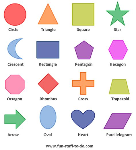 view source image projects   shapes worksheets