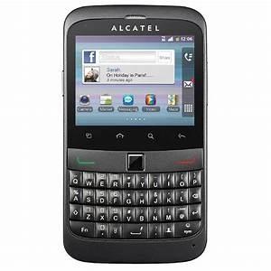 Téléphone Portable Leclerc Sans Abonnement : leclerc telephone samsung ~ Melissatoandfro.com Idées de Décoration