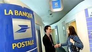 Prix Cheque De Banque Banque Postale : tarifs 2018 la banque postale sur la d fensive ~ Medecine-chirurgie-esthetiques.com Avis de Voitures