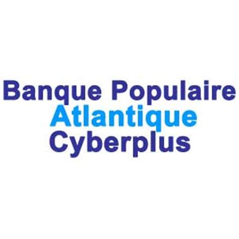 banque populaire bourgogne franche comté siege social banque populaire centre atlantique cyberplus mon compte