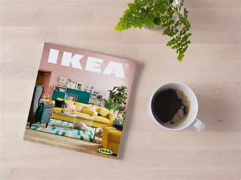 Ikea Katalog 2018 by Ikea Katalog Za 2018 Danas Je Krenuo U Distribuciju