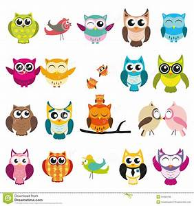Image Gallery owl illustration