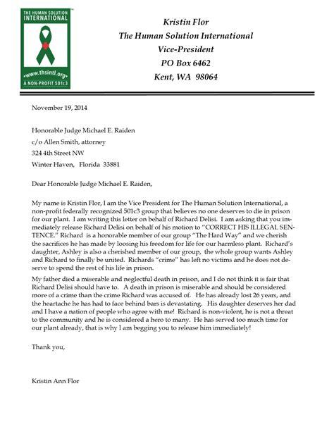 write  letter   parole board copywriterbrandingx