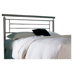 fashion bed group chatham slat headboard reviews wayfair