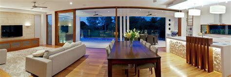 queenslander house chris clout design