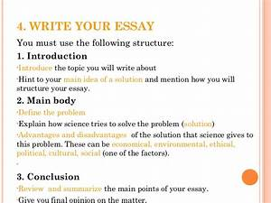 The Yellow Wallpaper Essays Writing A Conclusion Essay Life After High School Essay also English Essays Samples Writing A Conclusion Essay Urinary Tract Infection Masters Thesis  Business Management Essay Topics
