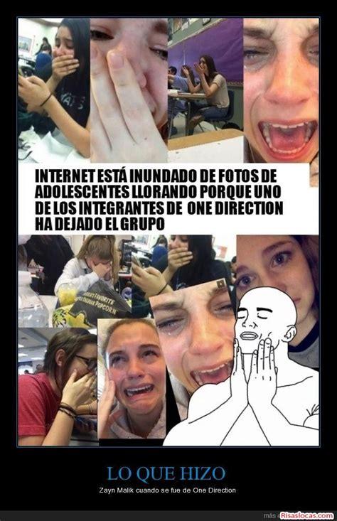 Memes Facebook Espaã Ol - pin memes en espa 241 ol para facebook on pinterest
