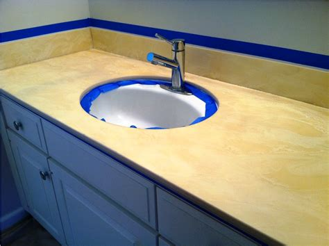 can you paint a sink paint formica bathroom countertops find and save wallpapers