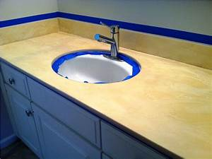 paint formica bathroom countertops find and save wallpapers With painting laminate bathroom countertops