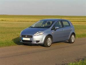 Assurance Fiat Grande Punto : fiat grande punto vikipedi ~ Gottalentnigeria.com Avis de Voitures