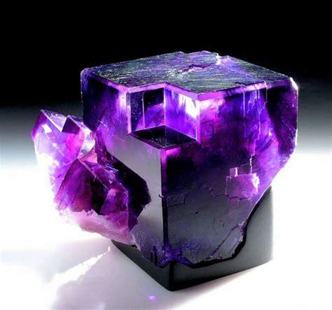 de las piedras  minerales mas hermosas del mundo