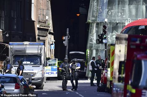 borough market stabbing 39 i 39 ve been stabbed 39 stories from london attack survivors