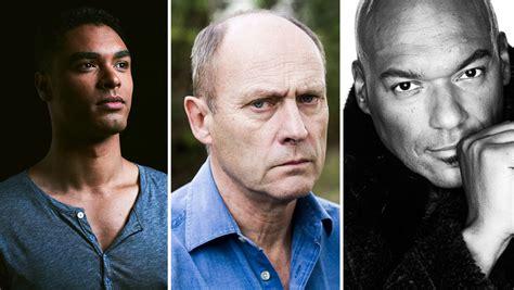 Peter Jackson's 'Mortal Engines' Adds Trio (Exclusive ...