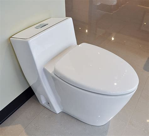 Dining Room Sets That Seat 8 by Modern Bathroom Toilet Monte Carlo