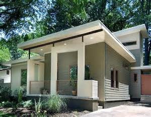 Images Modern Front Porches by Metal Porch Railing Porch Traditional With None