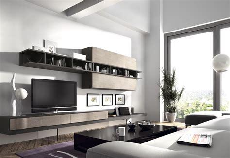 muebles salon decoracion salon comedor moderno hausedekorationideen