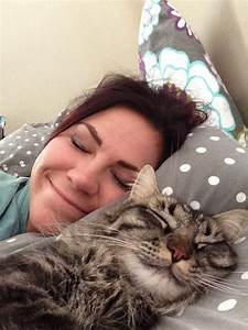 25 photos of pets that look like their owners