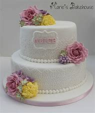 Best 90th Birthday Cake