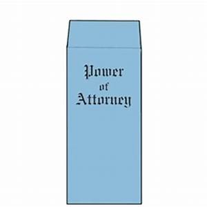 will covers will kits will envelopes legal documents With blue legal document covers