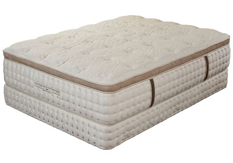 king koil mattress kingsbury mattress from king koil