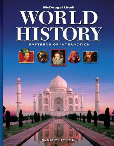 modern world history textbook social  modern world