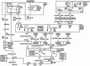 2003 Cavalier Headlight Wiring Diagram 3528 Cnarmenio Es