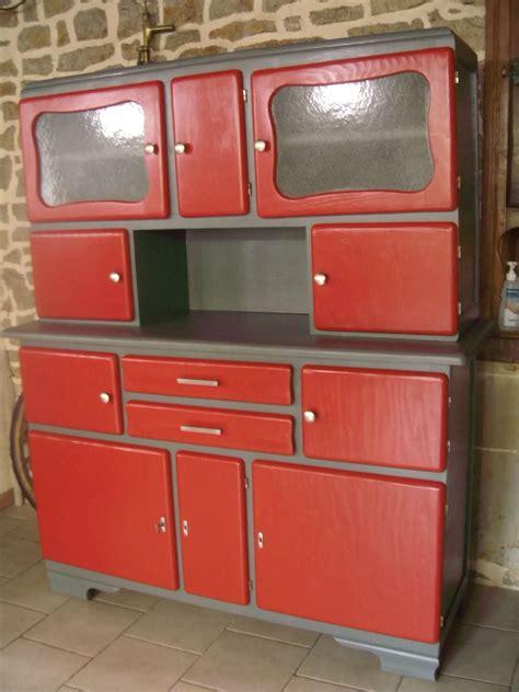 buffet cuisine 50 buffet de cuisine ée 50 photo de meubles et objets