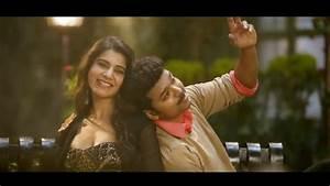 Neethane video song hd 1080p mersal 4K images Vijay /kajal ...