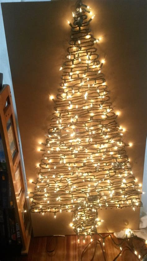 how to photograph christmas lights indoors 17 best ideas about lights inside on decorations diy