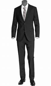 anzug herren online kaufen bei herrenausstatterde With katzennetz balkon mit toni gard herrenmode