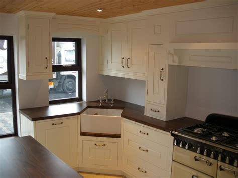 small home interior design photos fitted kitchen design kitchen decor design ideas