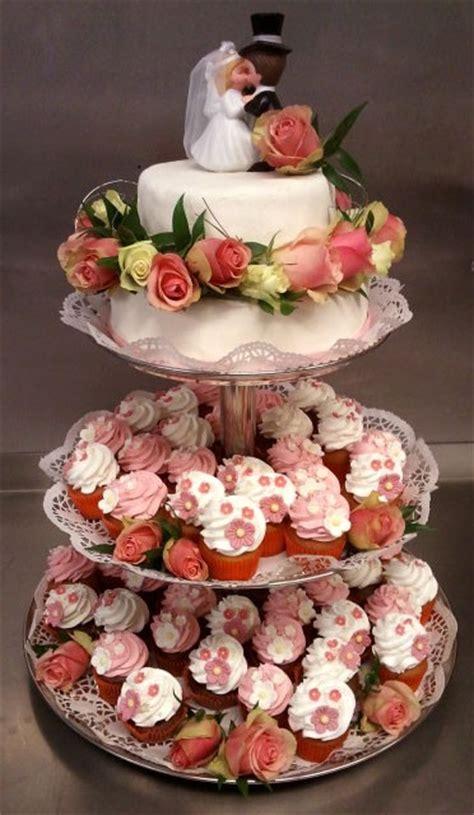 Bäckerei Humpert Hochzeitstorten