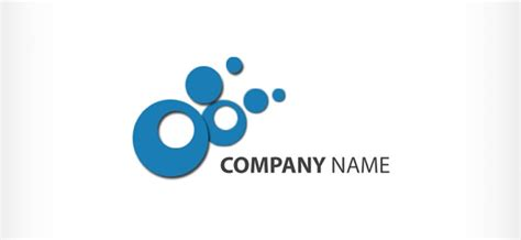 free psd business logo design جرافيكس العرب indian vector free mockup free psd graphic