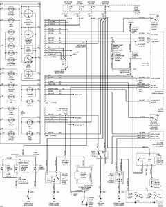 Wiring Diagram Guide 1997 Ford Econoline E-350