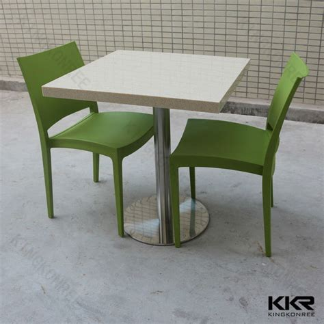 rectangle tables for sale dining table set for sale rectangle bar table buy solid