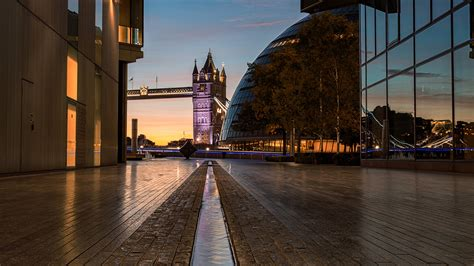 Prime Central London Sees Increase in Interested Buyers ...