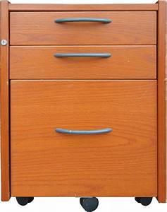 Ikea Büro Rollcontainer : ikea effektiv rollcontainer in goldbraun 3x schubladen mit gebrauchsspuren ebay ~ Markanthonyermac.com Haus und Dekorationen