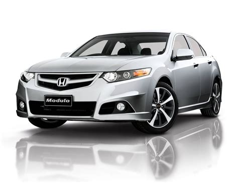 Honda Car : Hd Honda Backgrounds & Honda Wallpaper Images For Download