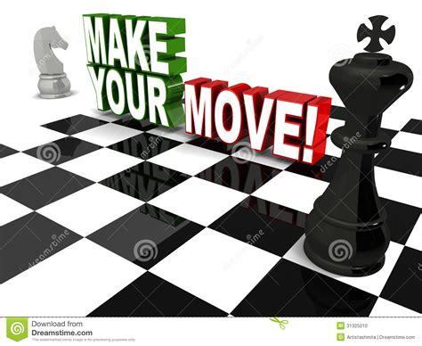 move stock photo image