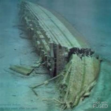 8 best images about britannic wreck on swim and museums